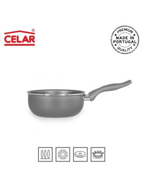 GOOD COOK saucepan w/ handle nº20 طنجرة بحجم