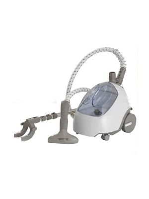 Steam Iron 1500W - 4165