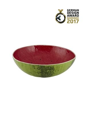 Salad Bowl 35 MELANCIA طبق