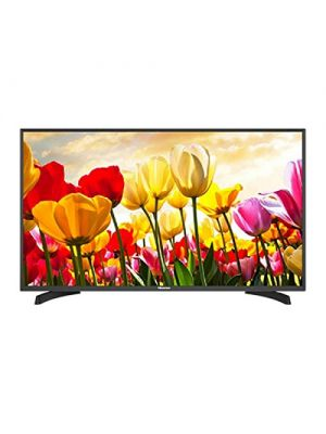 Hisense 32 Inch  Satalite- Full HD LED TV - Black  32N50HTS