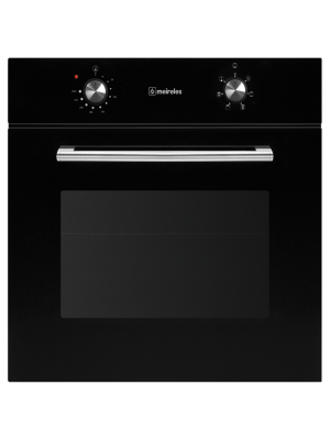 Electric multifunction oven MF 6609 N /  MF 6609 N  الفرن الغاطس